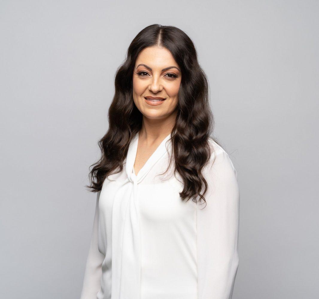 Sandra Vannini